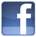 Alamo Heights Roofing Contractor on Facebook