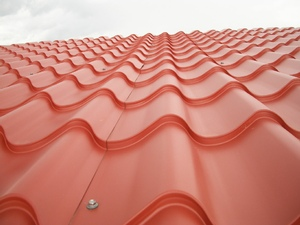 Alamo Heights TX Metal Roof Installation Contractor