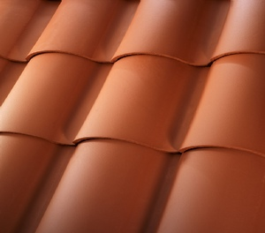 Alamo Heights TX Tile Roof Installation Contractor